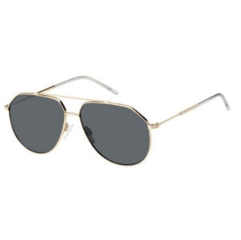 Tommy Hilfiger TH 1585/S Sunglasses